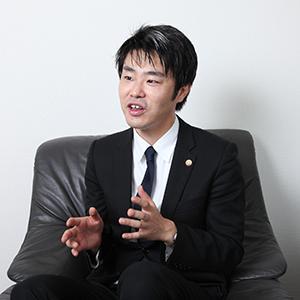 三吉法律事務所1