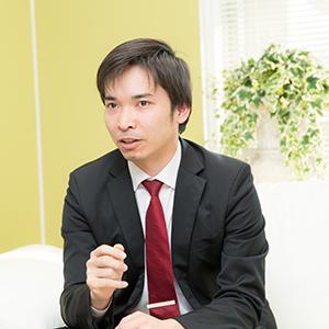浅川綜合法律事務所2