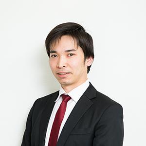 浅川綜合法律事務所