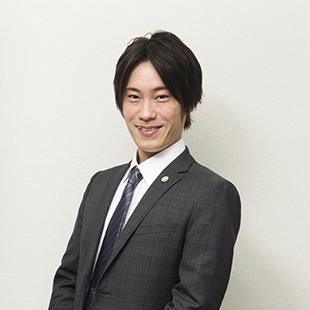 弁護士法人 卯月法律事務所【東京都・千代田区】
