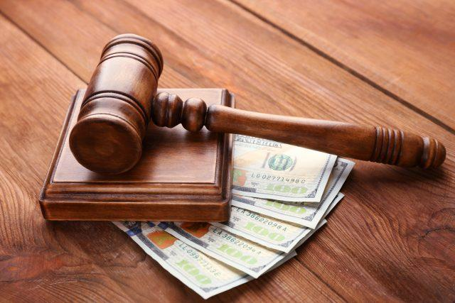 非弁行為の費用返還