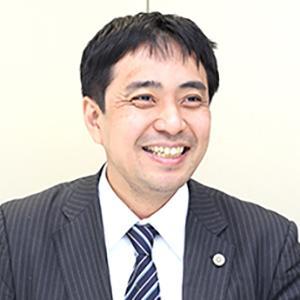 桜丘法律事務所 写真3