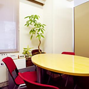 桜丘法律事務所 写真1