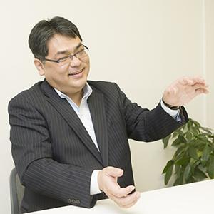 虎ノ門法律特許事務所 写真3