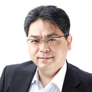 虎ノ門法律特許事務所 写真2
