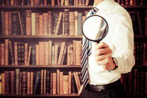 弁護士検索