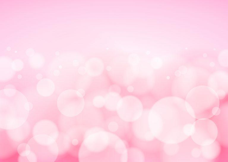 Abstract Pink Background #Vector Graphic
