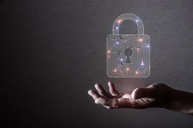 プライバシー の 権利